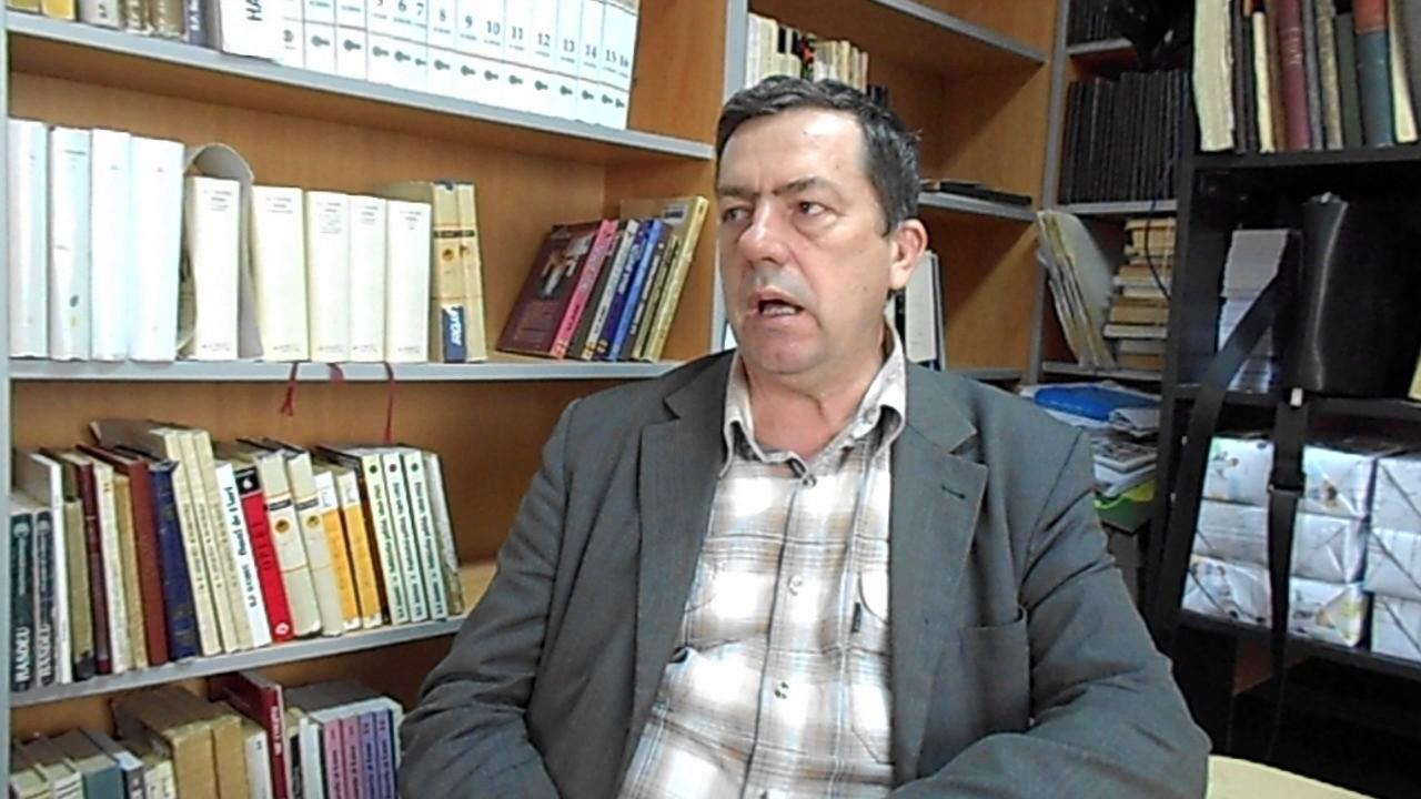 Personalități ale culturii românești  devotate cauzei lui Nicolae Iorga (II)