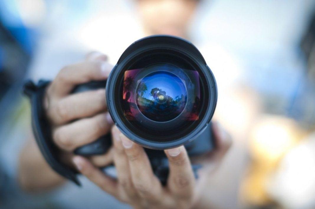Concurs de fotografii