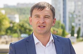 Mesajul președintelui raionului Cimișlia, Mihail Olărescu, președinte al Comisiei pentru Situații Excepționale