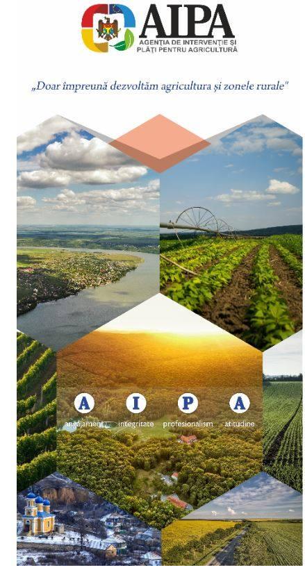Cei mai activi, producătorii  agricoli din raionul Cahul