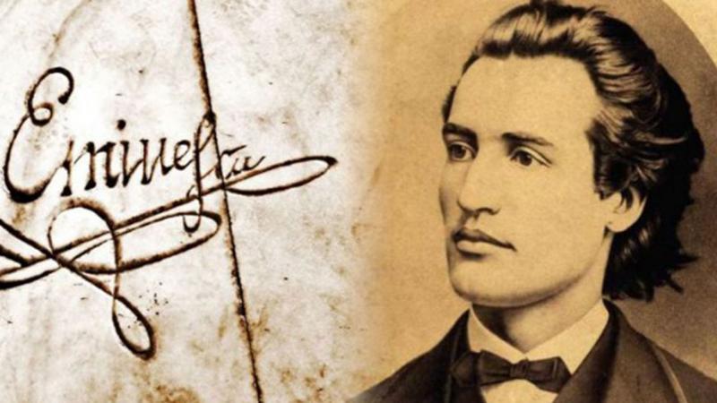 Pe 15 iunie 1889, se stingea Luceafărul poeziei noastre, Mihai Eminescu