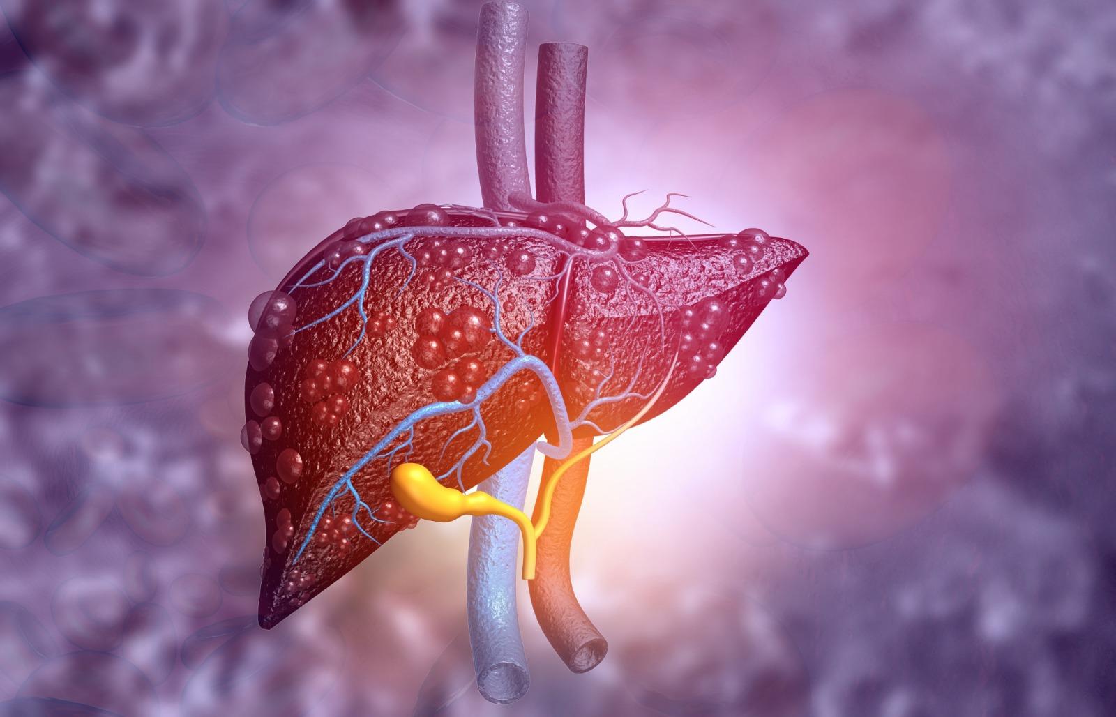 Viitor fără hepatită!