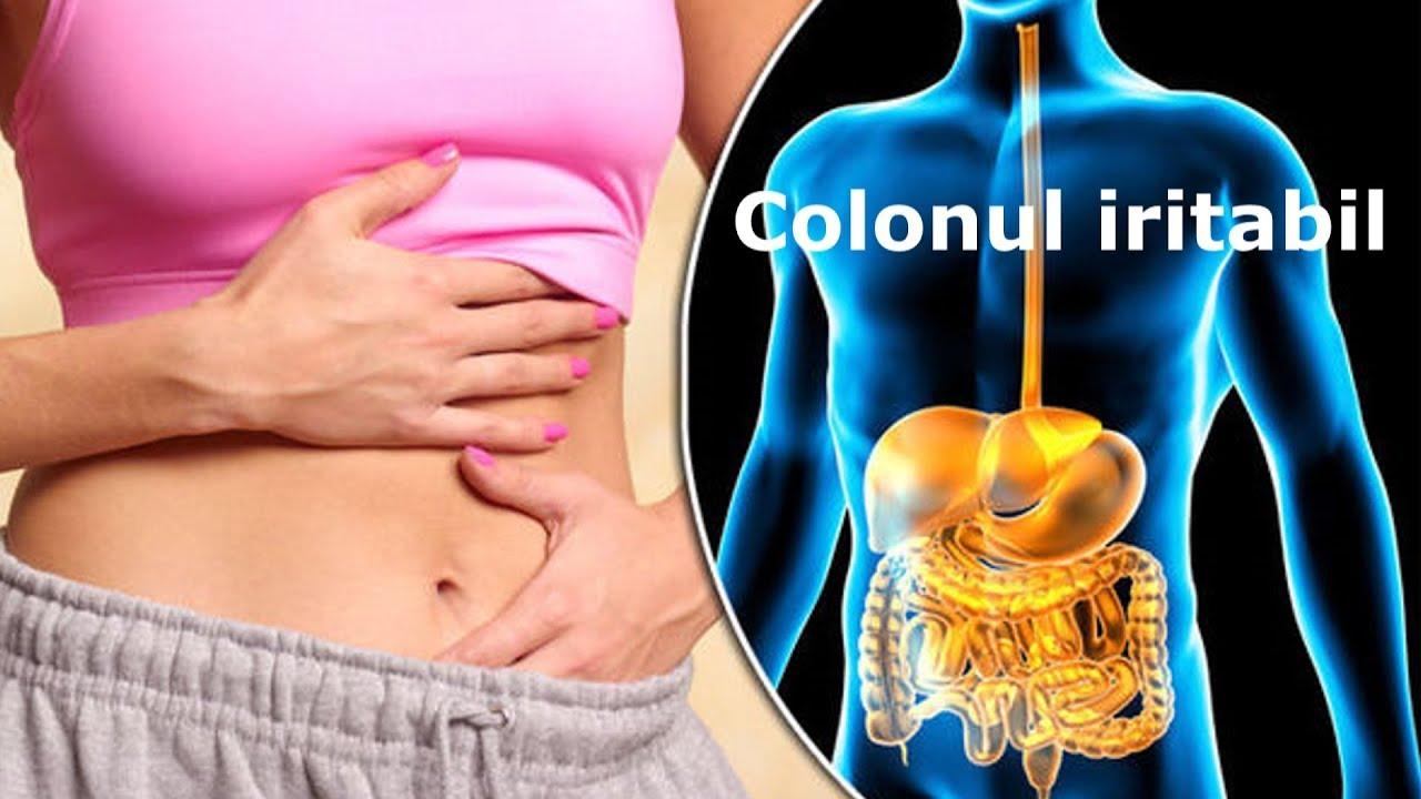 Imunitatea noastră  e în intestinele noastre