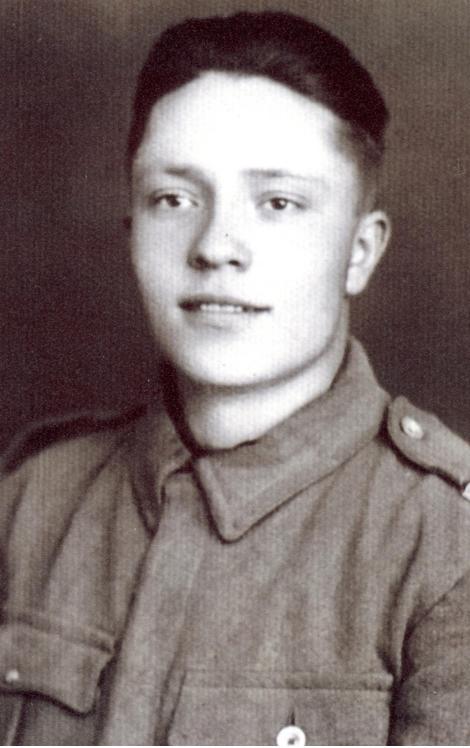 Oameni care au fost:  Constantin Reabțov –  100 de ani de la naștere (II)