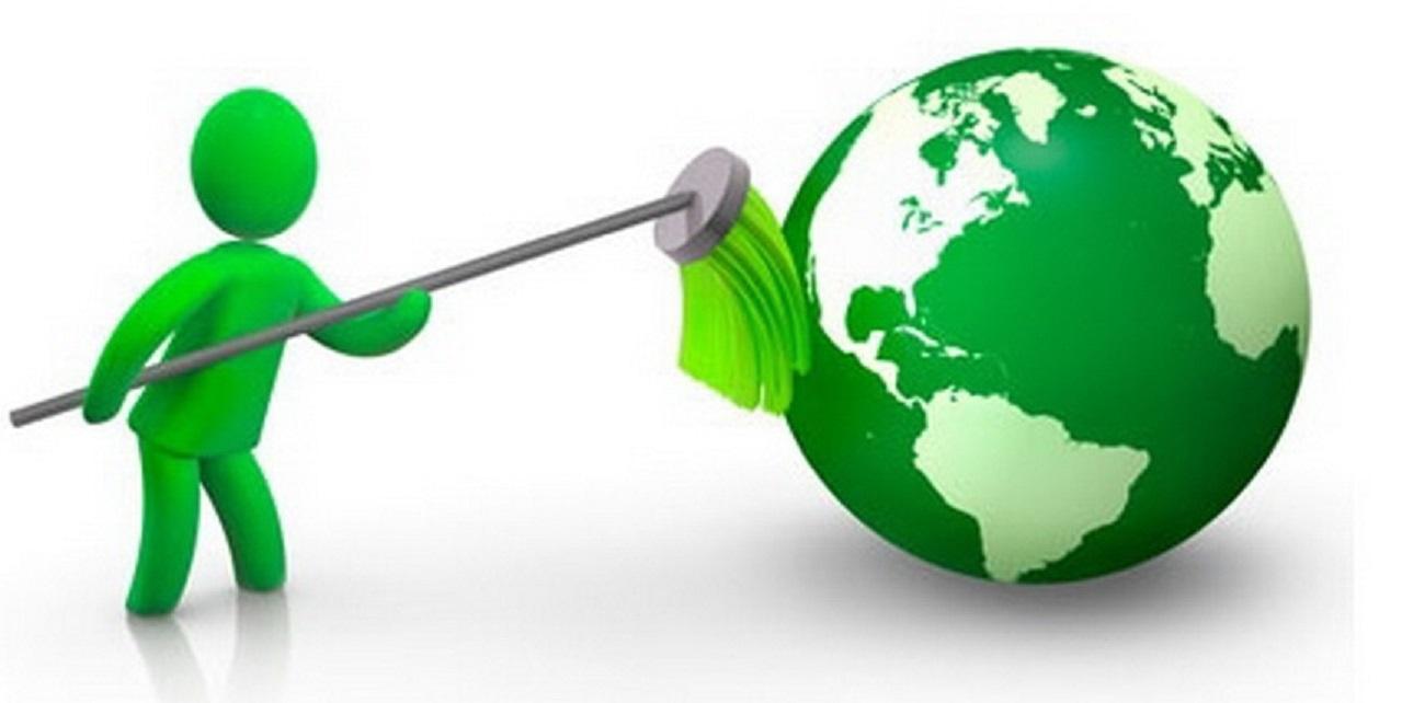 Ziua Mondială a Curățeniei, marcată la Leova prin acțiuni concrete