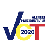 Ca să voteze, studenții ar trebui să-și declare locul de ședere sau să obțină certificat pentru drept de vot