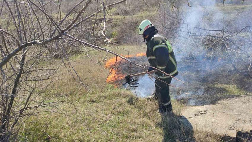 Nesupravegheat, focul face victime  și provoacă pagube materiale