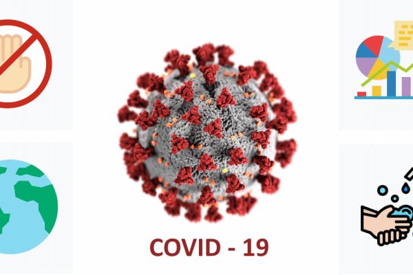 Încă trei victime COVID-19 la Cimișlia