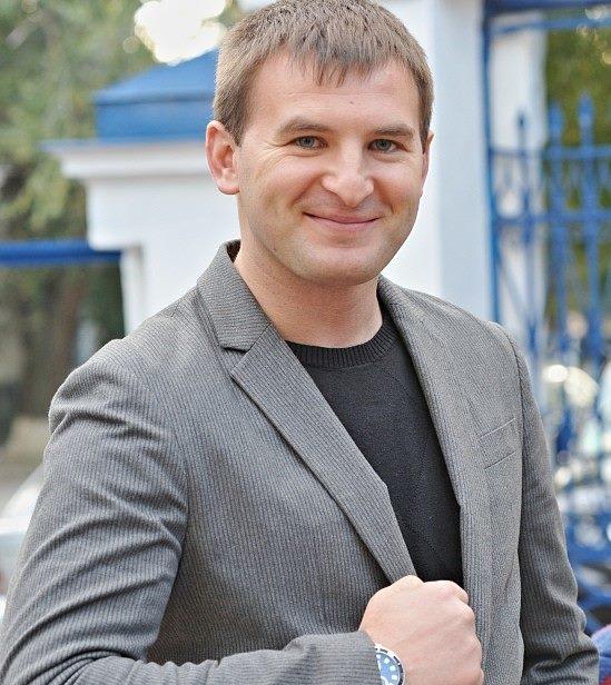 Președintele raionului Cimișlia, infectat cu COVID-19