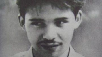 Nicolae Labiş, copilul minune al poeziei române