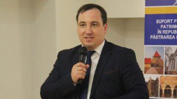 În autonomia găgăuză se manifestă un mai mare interes pentru a învăța limba română