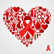 Cum combatem HIV/SIDA