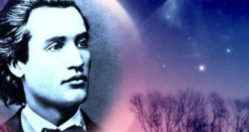 O săptămână dedicată lui Eminescu la Leova