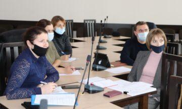 Agenția de Dezvoltare Regională Sud își propune să aprovizioneze cu apă din râul Nistru raioanele Ștefan Vodă și Căușeni