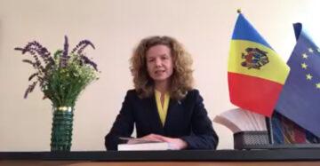 Primarul Satului Nou, Cimișlia riscă să își piardă mandatul!