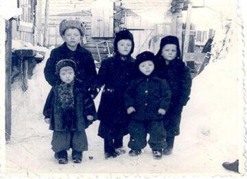 Curtea Constituțională: Persoanele născute în gulag sunt victime ale represiunii politice