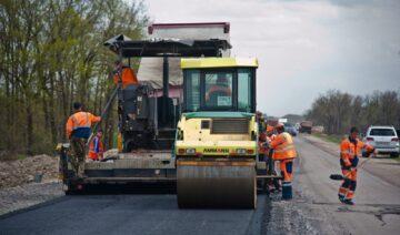 Construcția a două sectoare ale drumului național Chișinău – Giurgiulești, discutată la nivel înalt