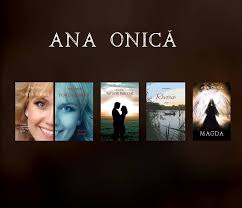 Descoperă persoanele remarcabile din raionul Leova: scriitoarea Ana Onică și trei creații ale sale
