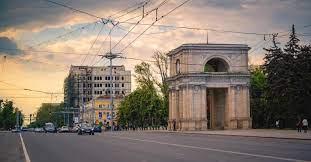 Descoperă Moldova. 10 lucruri interesante despre țara noastră
