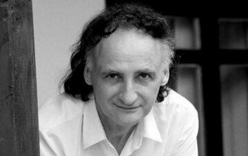 Grigore Vieru, poet al neamului, al epocii noastre