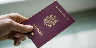 Fostul premier Ion Chicu ar putea fi lipsit de cetățenia română
