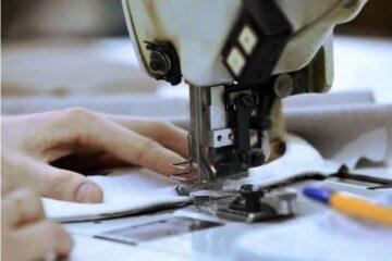O fabrică de confecții cu 1000 locuri de muncă va fi construită la Ceadâr-Lunga