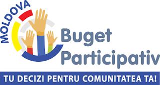 În premieră, în Leova se lansează Programul de Bugetare Participativă în cadrul căruia cetățenii vor decide singuri ce proiecte vor fi finanțate și implementate de către autoritățile locale