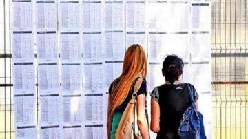 Elevii din Moldova cer anularea examenelor de Bacalaureat