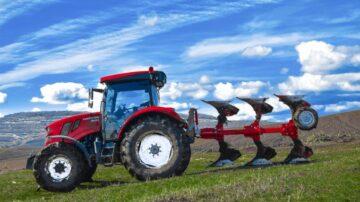 Regulamentul privind distribuirea motorinei acordate de România pentru agricultorii din R.Moldova, aprobat de Guvern