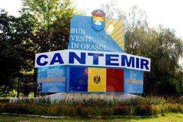 Raionul Cantemir va avea un ghid turistic