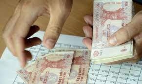 Pensionarii vor primi un suport financiar unic de 1.000 lei