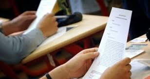 Ministerul Educației, Culturii și Cercetării a aprobat orarul examenelor de absolvire, sesiunea 2021