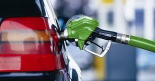 Vești proaste pentru automobiliști: carburanții se scumpesc din nou