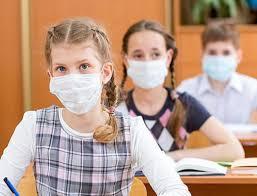 Procesul educațional este reluat din 16 martie. CNESP propune 3 scenarii