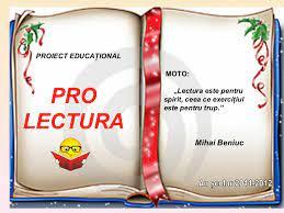 """Mai mulți elevi din raionul Leova au obținut premii la Concursul Internațional de lectură și creație ,,PRO LECTURA"""""""