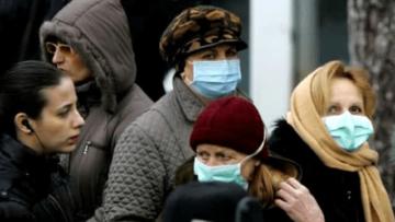Comisia Teritorială Extraordinară de Sănătate Publică Leova a aprobat  o nouă hotărâre