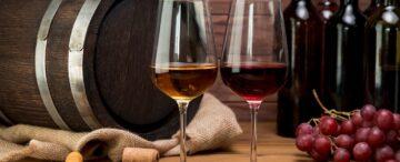 Oficiul Naţional al Viei şi Vinului va consolida cooperarea cu vinificatorii din Găgăuzia