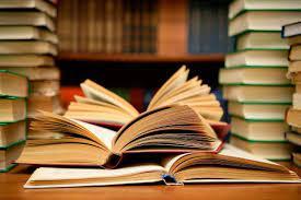 2 aprilie - Ziua Internațională a Cărții pentru Copii și Tineret: Află 10 curiozități despre cărți și lectură