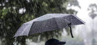 O nouă alertă meteo: Cod Galben de ploi cu fulgere și vijelie