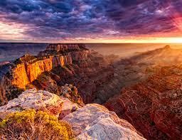 De Ziua Pământului descoperă unele dintre cele mai frumoase locuri din lume