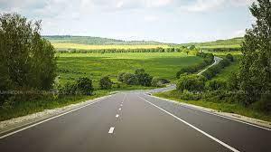 Un sector din drumul Hîncești – Leova – Cahul – Giurgiulești va fi reconstruit