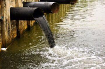 Consultări publice privind gestionarea apelor uzate și a deșeurilor
