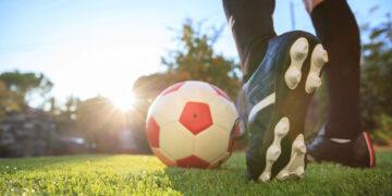 Școala sportivă raională de fotbal Cahul și-a schimbat denumirea