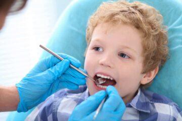 Dinții sănătoși prelungesc viața