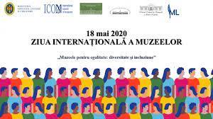 """În Leova se organizează Carnavalul """"Călătorie în Istorie"""" cu ocazia Zilei Internaționale a Muzeelor"""
