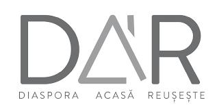 """Află care sunt proiectele câștigătoare în cadrul Programului """"Diaspora Acasă Reușește"""" DAR 1+3, ediția 2021"""