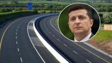 Au început lucrările de construcție a autostrăzii Kiev-Chișinău