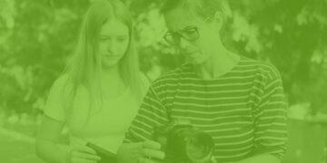 Tinerii din Cahul vor avea oportunitatea să învețe cum să producă impact social prin intermediul filmului documentar