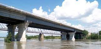 Patru poduri peste Prut vor fi reabilitate și unul nou va fi construit