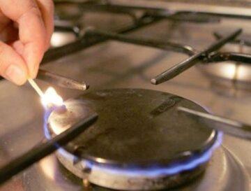 În Sudul țării mai multe gospodării vor avea acces la gaz